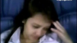 Tanay colleges pinay student scandal