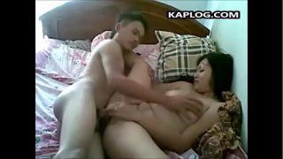 Hooker Pinay Nude Inupuan Ang Matigas Na Burat